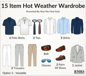 RT @mensessentiaI: Guide for your outfit guys 👍👍👍 https://t.co/UcwVai7r94: RT @mensessentiaI: Guide for your outfit guys 👍👍👍 https://t.co/UcwVai7r94