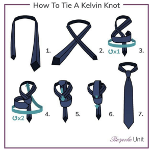 RT @mensessentiaI: How To Tie A Tie https://t.co/FBePzAvCV8: RT @mensessentiaI: How To Tie A Tie https://t.co/FBePzAvCV8