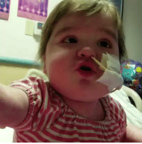 """RT @MusicMashed: Little girl who's battling a rare blood disorder sings her favorite song """"Overcomer"""" ❤️  https://t.co/WGTw1tnONn: RT @MusicMashed: Little girl who's battling a rare blood disorder sings her favorite song """"Overcomer"""" ❤️  https://t.co/WGTw1tnONn"""
