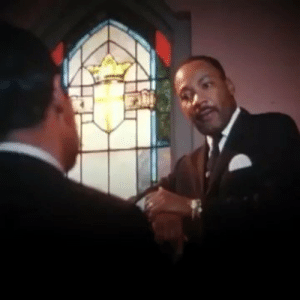 RT @NFL_Memes: In troubling times, we feel like it's worth posting this 2-minute clip of Dr. Martin Luther King. https://t.co/89zd6eyLdY: RT @NFL_Memes: In troubling times, we feel like it's worth posting this 2-minute clip of Dr. Martin Luther King. https://t.co/89zd6eyLdY