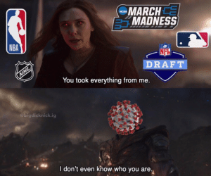 RT @NFL_Memes: You took everything from me.. https://t.co/aDgs9FLbtv: RT @NFL_Memes: You took everything from me.. https://t.co/aDgs9FLbtv