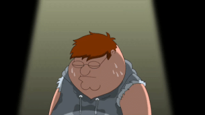 RT @NOTSportsCenter: Move over Jordan, LeBron, Etc...the real Nike commercial star is Peter Griffin https://t.co/nPeaPP9bei: RT @NOTSportsCenter: Move over Jordan, LeBron, Etc...the real Nike commercial star is Peter Griffin https://t.co/nPeaPP9bei