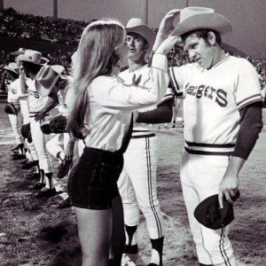 RT @Rangers: Howdy, y'all!  OTD 48 years ago, we played our first home game in Texas. https://t.co/qAKjJfm33C: RT @Rangers: Howdy, y'all!  OTD 48 years ago, we played our first home game in Texas. https://t.co/qAKjJfm33C