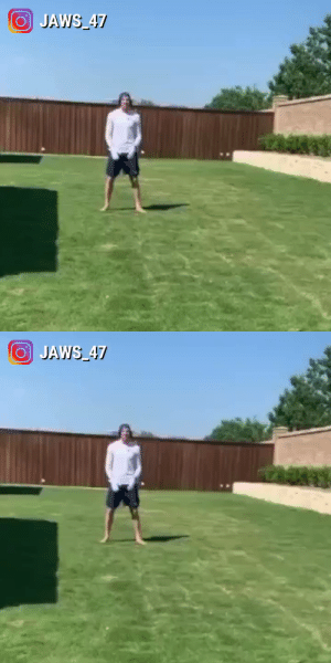 RT @rjochoa: Dallas Cowboys tight end Blake Jarwin appears to be staying ready these days. https://t.co/QYcgX1M4mu: RT @rjochoa: Dallas Cowboys tight end Blake Jarwin appears to be staying ready these days. https://t.co/QYcgX1M4mu