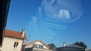 RT @romainrevert: Due to less air pollution the sky is so clear ! I can see the Universal logo ! https://t.co/EqiqIDL4JJ: RT @romainrevert: Due to less air pollution the sky is so clear ! I can see the Universal logo ! https://t.co/EqiqIDL4JJ