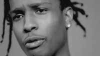 RT @SavageBars: A$AP Rocky's thoughts on women: RT @SavageBars: A$AP Rocky's thoughts on women