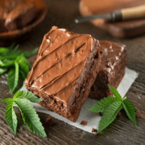 RT @TheCannigma: A look at why edibles feel different than smoking: https://t.co/WXfELjeavD https://t.co/izPiGjPuJk: RT @TheCannigma: A look at why edibles feel different than smoking: https://t.co/WXfELjeavD https://t.co/izPiGjPuJk