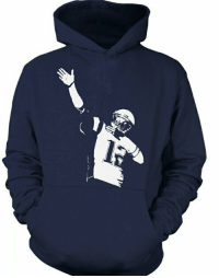 RT @TomBradysEgo: Goat Limited Edition First Down Pose Shirts & Hoodies: RT @TomBradysEgo: Goat Limited Edition First Down Pose Shirts & Hoodies