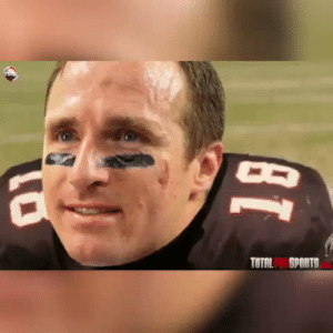 RT @TotalProSports: How the Saints gonna do Drew Brees in his first game... 🤣🤣🤣 https://t.co/LuLAJ7Jeq5: RT @TotalProSports: How the Saints gonna do Drew Brees in his first game... 🤣🤣🤣 https://t.co/LuLAJ7Jeq5