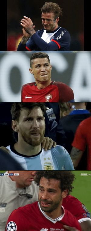 RT @TrollFootball: Girl: I can't believe you didn't cry in Titanic! Do you have emotion? Have you ever cried?  Me: https://t.co/RgCJof2TlK: RT @TrollFootball: Girl: I can't believe you didn't cry in Titanic! Do you have emotion? Have you ever cried?  Me: https://t.co/RgCJof2TlK