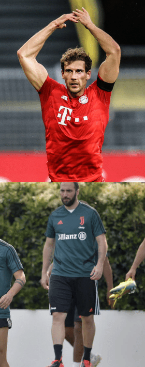RT @TrollFootball: Others after quarantine vs Me after quarantine https://t.co/bqWb2MMGCm: RT @TrollFootball: Others after quarantine vs Me after quarantine https://t.co/bqWb2MMGCm