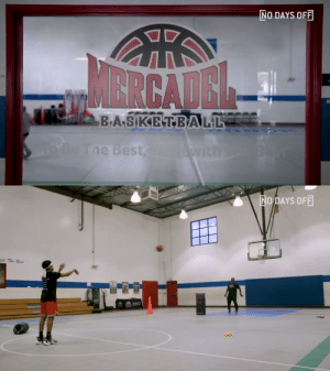 RT @WhistleSports: 14-year-old @hmercadel is training 4-6 hours per day to get ready for the high school circuit 😤 🔥 https://t.co/5376YeETdc: RT @WhistleSports: 14-year-old @hmercadel is training 4-6 hours per day to get ready for the high school circuit 😤 🔥 https://t.co/5376YeETdc