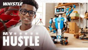 RT @WhistleSports: Callum Daniel is a 11 year-old CEO of his OWN robotics company @icoderobots 🤖 🙌https://t.co/DQErJOlQNI: RT @WhistleSports: Callum Daniel is a 11 year-old CEO of his OWN robotics company @icoderobots 🤖 🙌https://t.co/DQErJOlQNI