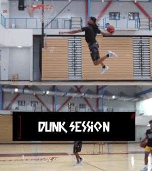 RT @WhistleSports: Go behind the scenes with Chris Staples the Dunk League CHAMP 🏆 https://t.co/nlorath5fe: RT @WhistleSports: Go behind the scenes with Chris Staples the Dunk League CHAMP 🏆 https://t.co/nlorath5fe
