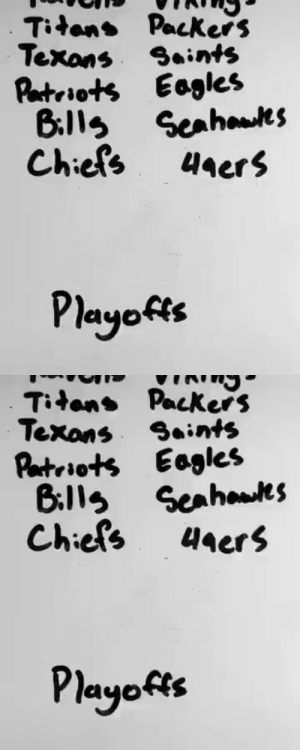 RT @WhistleSports: HOW BOUT THEM COWBOYS?! 🤠😭  (IG/alexhutton28) https://t.co/H8ulfcBwiI: RT @WhistleSports: HOW BOUT THEM COWBOYS?! 🤠😭  (IG/alexhutton28) https://t.co/H8ulfcBwiI