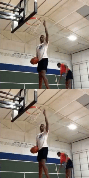 RT @WhistleSports: How to Dunk: A step-by-step guide 👀🔥  (IG/jax5onn) https://t.co/xl8Q774LzE: RT @WhistleSports: How to Dunk: A step-by-step guide 👀🔥  (IG/jax5onn) https://t.co/xl8Q774LzE