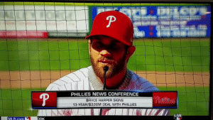 RT @WhistleSports: One year ago today:  Bryce Harper spoke the @Nationals World Series win into existence 💀 😂 https://t.co/vHaX66EKtw: RT @WhistleSports: One year ago today:  Bryce Harper spoke the @Nationals World Series win into existence 💀 😂 https://t.co/vHaX66EKtw
