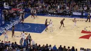 RT @WhistleSports: Sixers went with the good ol' fashioned 6 on 5 vs the Bulls 😂 https://t.co/x9m1yo7y5o: RT @WhistleSports: Sixers went with the good ol' fashioned 6 on 5 vs the Bulls 😂 https://t.co/x9m1yo7y5o