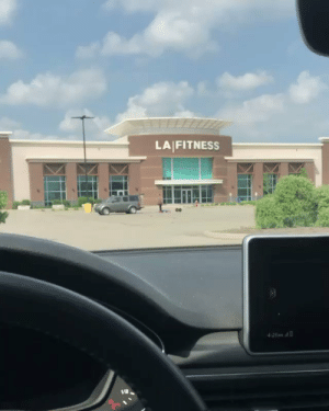 RT @WhistleSports: When LA Fitness takes the day off but you simply cannot 😭 💪 https://t.co/ljqMOKKpIh: RT @WhistleSports: When LA Fitness takes the day off but you simply cannot 😭 💪 https://t.co/ljqMOKKpIh