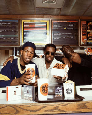 "Today marks 1 year since the passing of #CraigMack. Our thoughts and prayers continue to be with his family and friends. 🙏💯 📸: @ChiModu #RIPCraigMack https://t.co/KviHqGTvRF: RTS  anIStraw  sic/ Diet Coke""/ Sprite  Double Whopper  Whopper Jr  Mega Double Cheese  35 w/Cheese 3R  9.9 w/Cheese119  A.  9  HICKEN/FISH  BK Broiler Flame Broiled Chicken Sandwich  International Chicken-French/talian/ Ametican  Chicken Tenders 6pc  BK Big Fish  2 99  9  999pc2 6 9  Salad  ooked it:00% wogetable 011  MACK Today marks 1 year since the passing of #CraigMack. Our thoughts and prayers continue to be with his family and friends. 🙏💯 📸: @ChiModu #RIPCraigMack https://t.co/KviHqGTvRF"