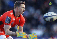 Chris Ashton on the weekend 🤲🏼😂 rugby toulon banter: RUGBY  MEMES  Butteriinge  Butteringerutte  Butteringer  Butteringe  butteriinger  uyen Chris Ashton on the weekend 🤲🏼😂 rugby toulon banter