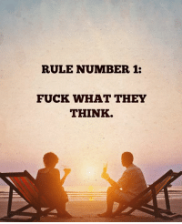 fuck-number