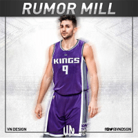 Memes, Sacramento Kings, and Minnesota Timberwolves: RUMOR MILL  KINGS  SAC  VN DESIGN  fOYraVNDSGN Minnesota Timberwolves actively shopping Ricky Rubio, Sacramento Kings are interested, according to Adrian Wojnarowski.  #VNdesign