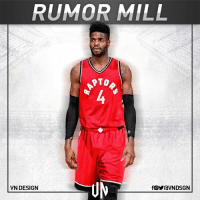 The Toronto Raptors are among teams that have expressed interest in Philadelphia 76ers big man Nerlens Noel, according to ESPN's Marc Stein.  #VNdesign: RUMOR MILL  RTO  VN DESIGN  fOYraVNDSGN The Toronto Raptors are among teams that have expressed interest in Philadelphia 76ers big man Nerlens Noel, according to ESPN's Marc Stein.  #VNdesign