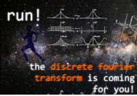 "Reddit, Run, and Tor: run! A  AoD  the  discrete fourier  transfor is coming  tor you! <p>[<a href=""https://www.reddit.com/r/surrealmemes/comments/8o7xo0/run/"">Src</a>]</p>"