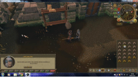RuneScape  to make you aware this attemet w be rewarded, so  1938  A A A RuneScape is completely and utterly Joyful. t. Jute