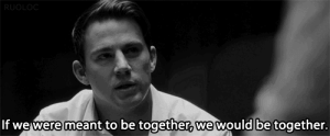 Net, Href, and Together: RUOLOC  If we were meant to be together, we would be together. https://iglovequotes.net