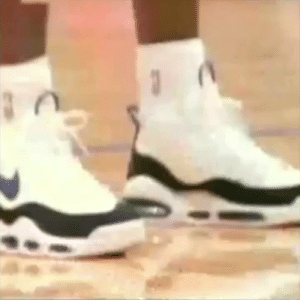@russbengtson Agree! Antonio McDyess was All-NBA & putting up 20 & 12 before the knee injuries.   📼 @dunk_comp   https://t.co/4CxGBwRrJc: @russbengtson Agree! Antonio McDyess was All-NBA & putting up 20 & 12 before the knee injuries.   📼 @dunk_comp   https://t.co/4CxGBwRrJc