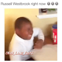 Russell home like FUCK KD nappy head ass😤😤😤😡😡😡😩😩😩 RussellWestbrook NBAfinals - tristanthompson Cavs Warriors dubnation NBA cleveland dubs clevelandcavaliers clevelandcavs LebronJames lbj gsw khloekardashian finals nbafinals2017 stephcurry stephencurry jrsmith draymondgreen kyrieirving kevindurant kd worldstarhiphop worldstar wshh balleralert @worldstar: Russell Westbrook right now  @RO  93 LANE EDITS Russell home like FUCK KD nappy head ass😤😤😤😡😡😡😩😩😩 RussellWestbrook NBAfinals - tristanthompson Cavs Warriors dubnation NBA cleveland dubs clevelandcavaliers clevelandcavs LebronJames lbj gsw khloekardashian finals nbafinals2017 stephcurry stephencurry jrsmith draymondgreen kyrieirving kevindurant kd worldstarhiphop worldstar wshh balleralert @worldstar