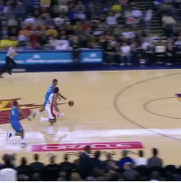 Funny, Best, and Dunks: Russell Westbrook's best dunks https://t.co/IUqai1EVTB