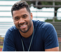 Russell Wilson looks like his eyes roll back in his head when he bites into a chocolate bar. https://t.co/zwvQK51RlX: Russell Wilson looks like his eyes roll back in his head when he bites into a chocolate bar. https://t.co/zwvQK51RlX
