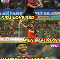 Love, Memes, and Kids: RV CJ  CJ  WWW.RVCJ.COM  KIDS LOVE ABD  MEN LOVE MIRATI  VCJ  WWW.RVCJ.COM Legends Dinda Rocks!😎😂 rvcjinsta