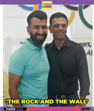 Both together!: RVCJ  ars,  At  0  THE ROCKAND THE WALL  RVC Media  Google Pay Both together!
