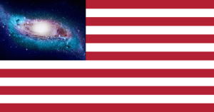 rvexillology: If America had a star for every war they fought from /r/vexillologycirclejerk Top comment: Alternative title: If america had a star for every civilian they've killed in the name of corporate profit: rvexillology: If America had a star for every war they fought from /r/vexillologycirclejerk Top comment: Alternative title: If america had a star for every civilian they've killed in the name of corporate profit