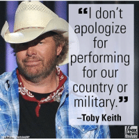 Constitution, Fox News, and Wings: rvisionIAP  don't  apologize  for  performing  for our  Country or  military  Toby Keith  FOX  NEWS  e ha Toby Keith's Taliban Song is my vote on what he should perform! tobykeith inauguration liberals libbys democraps liberallogic liberal ccw247 conservative constitution presidenttrump nobama stupidliberals merica america stupiddemocrats donaldtrump trump2016 patriot trump yeeyee presidentdonaldtrump draintheswamp makeamericagreatagain trumptrain maga Add me on Snapchat and get to know me. Don't be a stranger: thetypicallibby Partners: @tomorrowsconservatives 🇺🇸 @too_savage_for_democrats 🐍 @thelastgreatstand 🇺🇸 @always.right 🐘 TURN ON POST NOTIFICATIONS! Make sure to check out our joint Facebook - Right Wing Savages Joint Instagram - @rightwingsavages Joint Twitter - @wethreesavages Follow my backup page: @the_typical_liberal_backup