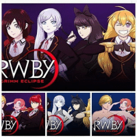 when is it coming out. I want to look upskirt: RWBy  GRIMM ECLIPSE  BY  LIPSE  LIPS  GRIMM ECLIPSE when is it coming out. I want to look upskirt