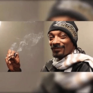ryangoslingofficial: genderjail: Wtf did I just watch Snoop dogg just invented coinstar for cheese : ryangoslingofficial: genderjail: Wtf did I just watch Snoop dogg just invented coinstar for cheese