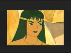 Disney, Drinking, and Fucking: rytononame:  briannathestrange:  The voice acting at the beginning of this is okay but then it really gets great: disney pocahontas ripoff: …they should make u an offer of how they can payyyyy… forthisoffence. if they refuse to, then we have got……. to fight………iguessthen. chief man: uh daughter………..[mouth moves randomly]……… VERYWELL negotiate with the pale faces. quickspear will come with u. bUT IF YOU'RE NOT BACK… IN 2 HOURS….. then we will mooove against the whitesssuh…. quickspear i guess: HUUUUUUUUUUUUUU??? fucking bird: O LOOKIT UM   !!!! disney pocahontas ripoff: oh dearrr….ohhh dearrr…….  BUT WHY AND WHAT IS THAT RACCOON DRINKING FROM THAT BOTTLE?!