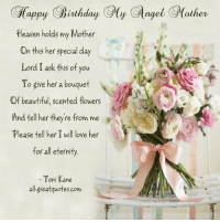 best happy birthday mom in heaven memes mom in heaven memes