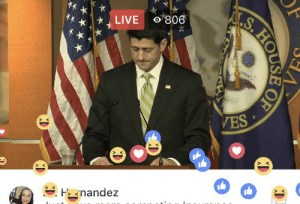 Tumblr, Blog, and House: .S.HO  o 806  LIVE  UNUV  VES  Hnandez  VES  HOUSEO  CD roguesquirrel:  thebaconsandwichofregret: I can't believe I'm looking at a grown man nearly on the verge of tears because he failed to make poor people suffer and die. complete clowntown