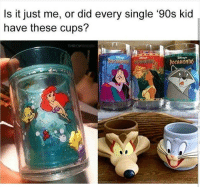 Memories 😀😀😂 🔥 Follow Us 👉 @latinoswithattitude 🔥 latinosbelike latinasbelike latinoproblems mexicansbelike mexican mexicanproblems hispanicsbelike hispanic hispanicproblems latina latinas latino latinos hispanicsbelike: s it just me, or did every single '90s kid  have these cups? Memories 😀😀😂 🔥 Follow Us 👉 @latinoswithattitude 🔥 latinosbelike latinasbelike latinoproblems mexicansbelike mexican mexicanproblems hispanicsbelike hispanic hispanicproblems latina latinas latino latinos hispanicsbelike