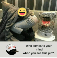 Be Like, Meme, and Memes: S K  Who comes to your  mind  when you see this pic?. Twitter: BLB247 Snapchat : BELIKEBRO.COM belikebro sarcasm meme Follow @be.like.bro