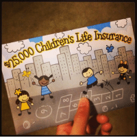 """Children, Life, and Tumblr: s Life Insurance  ens <p><a href=""""http://life-insurancequote.tumblr.com/post/152787389475/wellthatsjustgreat-since-i-have-no-children-i"""" class=""""tumblr_blog"""">life-insurancequote</a>:</p><blockquote> <p><a class=""""tumblr_blog"""" href=""""http://wellthatsjustgreat.tumblr.com/post/48522716492"""">wellthatsjustgreat</a>:</p> <blockquote> <p>Since I have no children, I assume the purpose of this mailer is to convince me to take out a policy on some kid and then whack him. #seemswrong</p> </blockquote>  <p>Not """"whack"""" per se. Perhaps just bet on the the right horse.</p> <p>**WINK WINK**</p> <p>-<a href=""""http://YourLifeSolution.com"""">YourLifeSolution.com</a><br/></p> </blockquote>"""