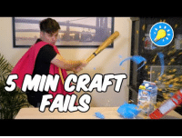 novelty-gift-ideas:  Making Instagram Crafts (5 Minute Crafts)  : S MIN CRAFT  FAILS novelty-gift-ideas:  Making Instagram Crafts (5 Minute Crafts)