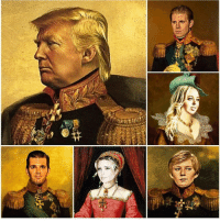 The first family memes trump presidenttrump firstfamily family: s The first family memes trump presidenttrump firstfamily family