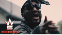 "Fresh, Music, and Videos: S  WSHH EXCLUSIVE WSHH Premiere: Jeezy Feat. Bankroll Fresh ""All There"" music video! #WSHH #Exclusive #Jeezy #TrapOrDie3 #TOD3 #LongLiveFresh"